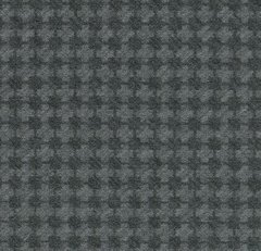Forbo Flotex Box cross 133007 granite granite