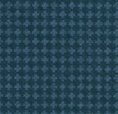 Forbo Flotex Box cross 133003 ocean ocean