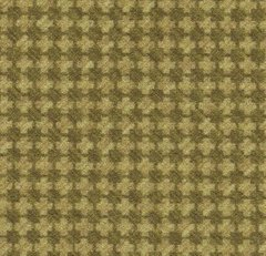 Forbo Flotex Box cross 133015 gold gold
