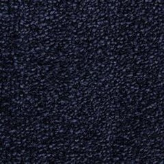 Edel Carpets Affection 171 Navy 171 Navy