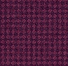 Forbo Flotex Box cross 133013 mulberry Mulberry