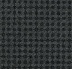 Forbo Flotex Box cross 133011 anthracite anthracite