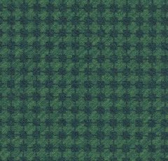 Forbo Flotex Box cross 133014 forest forest