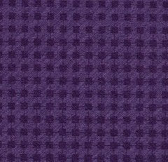 Forbo Flotex Box cross 133012 purple purple