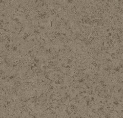 Forbo Sarlon Canyon 432214 taupe Taupe