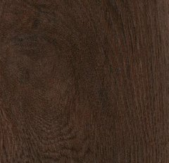 Forbo Effekta Professional 4023 P Weathered Rustic Oak PRO Weathered Rustic Oak