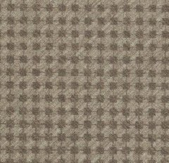 Forbo Flotex Box cross 133004 biscuit biscuit