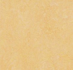 Forbo Marmoleum Marbled Authentic 3846 natural corn natural corn