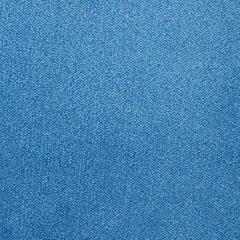 Edel Carpets Twister 121 Satisfaction 121 Satisfaction