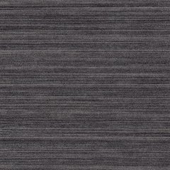 Amtico Spacia Abstract Softline Charcoal SS5A2803 Softline Charcoal