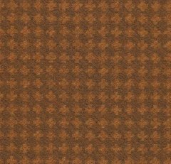 Forbo Flotex Box cross 133001 amber amber