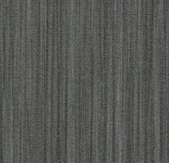Forbo Flotex Seagrass 111004 charcoal Charcoal