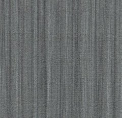 Forbo Flotex Seagrass 111002 cement cement