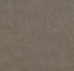 Forbo Allura Flex Material 62485FL1/62485FL5 taupe sand taupe sand