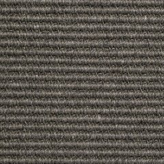 Tasibel Wool Lanagave Super 8614/22 8614/22