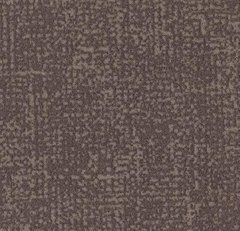 Forbo Flotex Colour s246009 Metro pepper Metro pepper