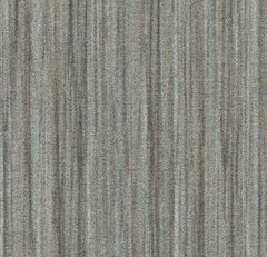 Forbo Flotex Seagrass 111003 almond Almond