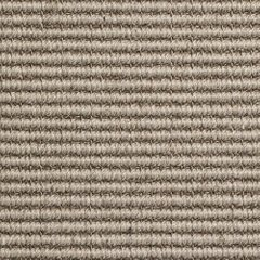 Tasibel Wool Lanagave Super 8616/22 8616/22
