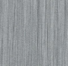 Forbo Flotex Seagrass 111001 pearl pearl