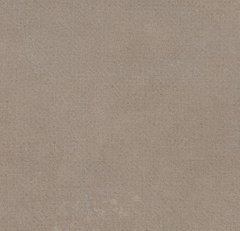Forbo Allura Flex Material 63438FL1/63438FL5 taupe texture taupe texture