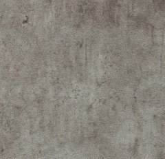 Forbo Flotex Concrete 139001 cloud cloud