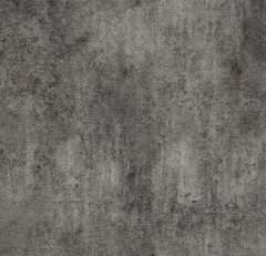 Forbo Flotex Concrete 139003 smoke smoke