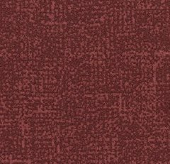 Forbo Flotex Colour s246017 Metro berry Metro berry
