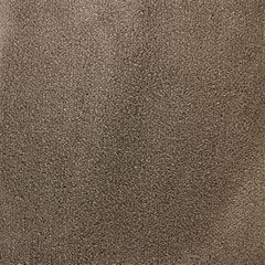 Edel Carpets Tamino 133 Taupe 133 Taupe