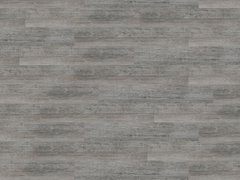 Polyflor Expona Design Wood PUR Silvered Driftwood 6146 Silvered Driftwood