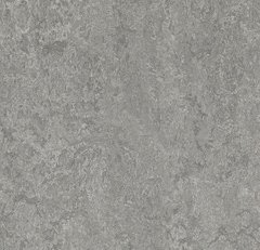 Forbo Marmoleum Marbled Authentic 3146 serene grey serene grey