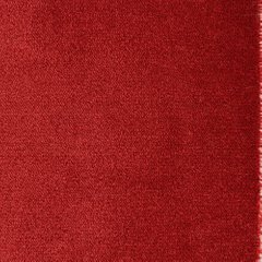 Edel Carpets Twister 155 Passion 155 Passion