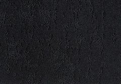 Lano Flair Concrete 813-Charcoal-3 Charcoal 3