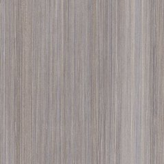 Amtico Spacia Abstract Mirus Feather SS5A6120 Mirus Feather