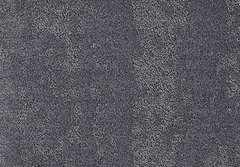 Lano Flair Concrete 843-Moonshine-3 Moonshine 3