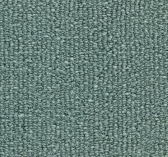 Edel Carpets Adoration 134 Aquamarine 134 Aquamarine