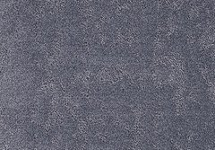 Lano Flair Concrete 853-Moonbeam-3 Moonbeam 3