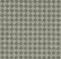 Forbo Flotex Box cross 133005 linen linen
