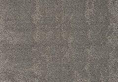Lano Flair Concrete 863-Granite-3 Granite 3