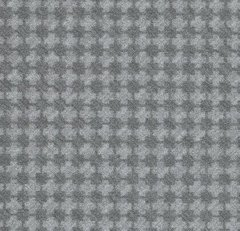 Forbo Flotex Box cross 133002 pearl pearl